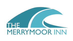 The Merrymoor Inn